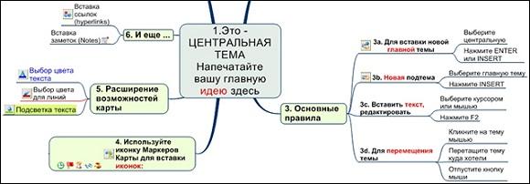 kartapamyati-instrukcii11